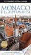 Cover of Monaco e le Alpi bavaresi