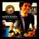 Cover of Un anno in cucina con Marco Bianchi