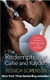 Cover of Redemption of Callie and Kayden