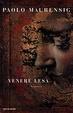 Cover of Venere lesa