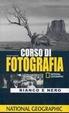 Cover of Corso di fotografia