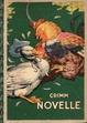 Cover of Novelle