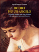 Cover of Dodici più un angelo