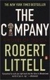 Cover of The Company