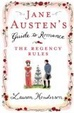 Cover of Jane Austen's Guide to Romance