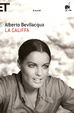 Cover of La califfa