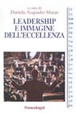 Cover of Leadership e immagine dell'eccellenza