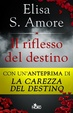 Cover of Il riflesso del destino