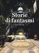 Cover of Storie di fantasmi