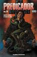 Cover of Predicador #16 (de 20)