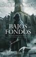 Cover of Bajos fondos