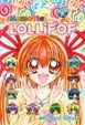 Cover of Mamotte! Lollipop 7