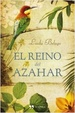 Cover of El reino del azahar