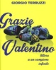 Cover of Grazie Valentino