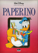 Cover of Paperino