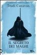 Cover of Il segreto dei maghi
