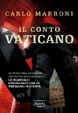 Cover of Il conto Vaticano