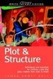 Cover of Plot & Structure