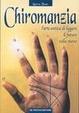 Cover of Corso di chiromanzia
