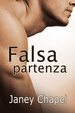 Cover of Falsa partenza