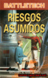 Cover of Riesgos Asumidos