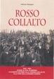 Cover of Rosso Collalto (1918-1924)
