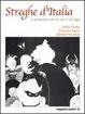 Cover of Streghe d'Italia o presunte tali, di ieri e di oggi
