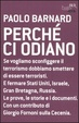 Cover of Perché ci odiano