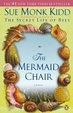 Cover of The Mermaid Chair