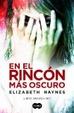 Cover of En el rincón más oscuro
