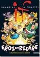 Cover of IF Immagini & Fumetti n.11