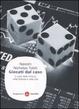 Cover of Giocati dal caso
