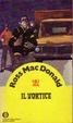 Cover of Il vortice