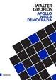 Cover of Apollo nella democrazia