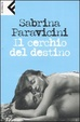 Cover of Il cerchio del destino