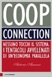 Cover of Coop connection