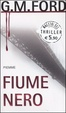 Cover of Fiume nero