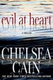 Cover of Evil at Heart