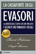 Cover of La cassaforte degli evasori