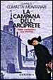 Cover of La campana dell'arciprete