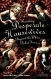 Cover of Reading 'Desperate Housewives'