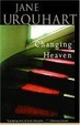 Cover of Changing Heaven