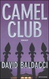 Cover of Camel Club