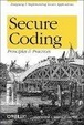 Cover of Secure Coding