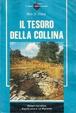 Cover of Il tesoro della collina