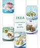 Cover of Cucinare con gusto