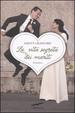 Cover of La vita segreta dei mariti