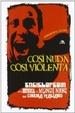 Cover of Così nuda così violenta