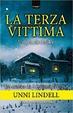 Cover of La terza vittima