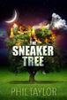 Cover of The Sneaker Tree